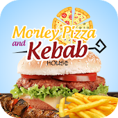 MORLEY PIZZA AND KEBAB HOUSE