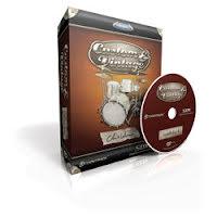 Toontrack SDX The Custom & Vintage
