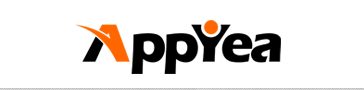 C:UserskimiDesktopscreenshot-appyea com 2015-11-19 16-29-50.png