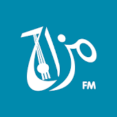 Mazaj FM مزاج إف إم