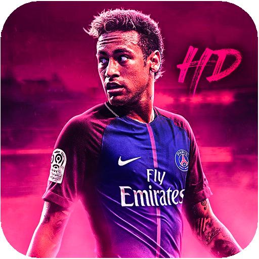 App Insights Neymar Jr Wallpaper Lock Screen Apptopia