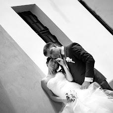 Wedding photographer Ilya Mitich (ika2loud). Photo of 21.06.2014