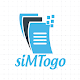 Download siMTogo For PC Windows and Mac