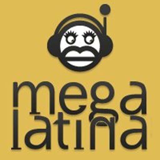 Mega Latina