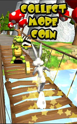 Looney Toons Dash - World Tour 1.2 androidappsheaven.com 5