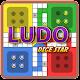 Ludo Dice Star (game)