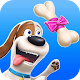 Pet Care Match 3 Game (game)