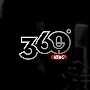 Rádio 360º News
