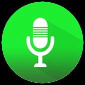 Phone auto call recorder pro