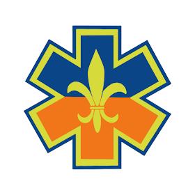 Mississippi Pafford EMS