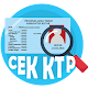 CEK KTP BLITAR KAB for PC-Windows 7,8,10 and Mac