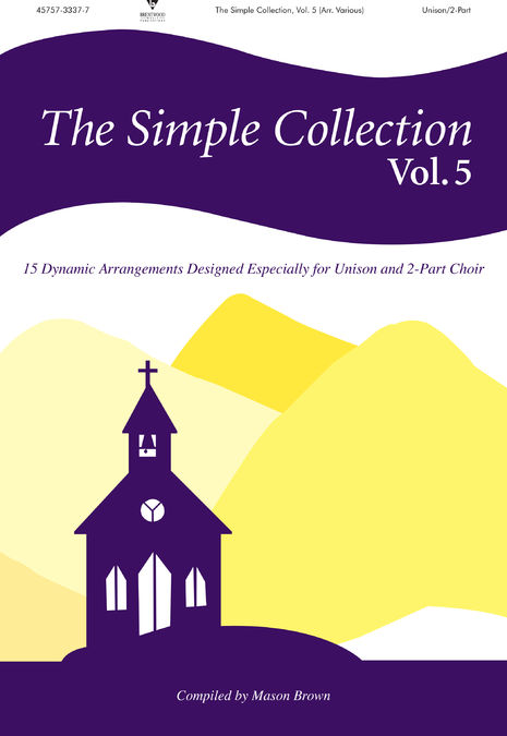 Simple Collection Vol. 5