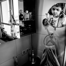Pulmafotograaf Pasquale Minniti (pasqualeminniti). Foto tehtud 31.05.2019