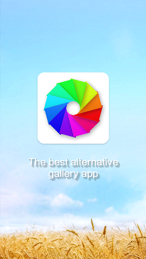 Photo Gallery HD Editor