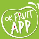 OK Fruit App Icon