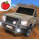 Sand Cruiser - طعس التحدي Download for PC Windows 10/8/7