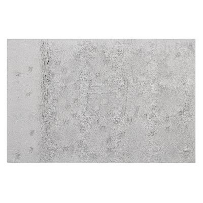 Коврик  для ванной комнаты 60x90 cм Spirella tama