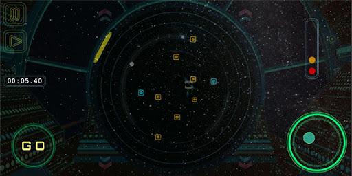 Space Trip Breaker 1.9 screenshots 7