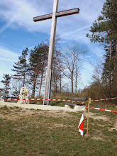 Photo: Gipfel Stuifen