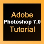 Adobe Photoshop 7.0 Tutorial 1.0