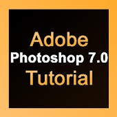 Adobe Photoshop 7.0 Tutorial