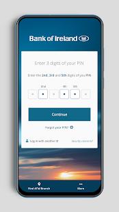 Betway online registration