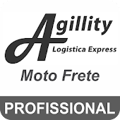 Agillity Express - Profissional