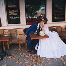 Wedding photographer Ruslan Akhunov (heck). Photo of 26.12.2015