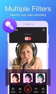WeSing-Sing Karaoke Offline&Free Videoke&Recorder 4