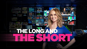 The Long and the Short thumbnail