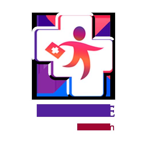 Practice Premium