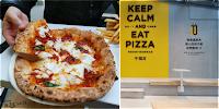 不賴皮 義式窯烤披薩-錦州店