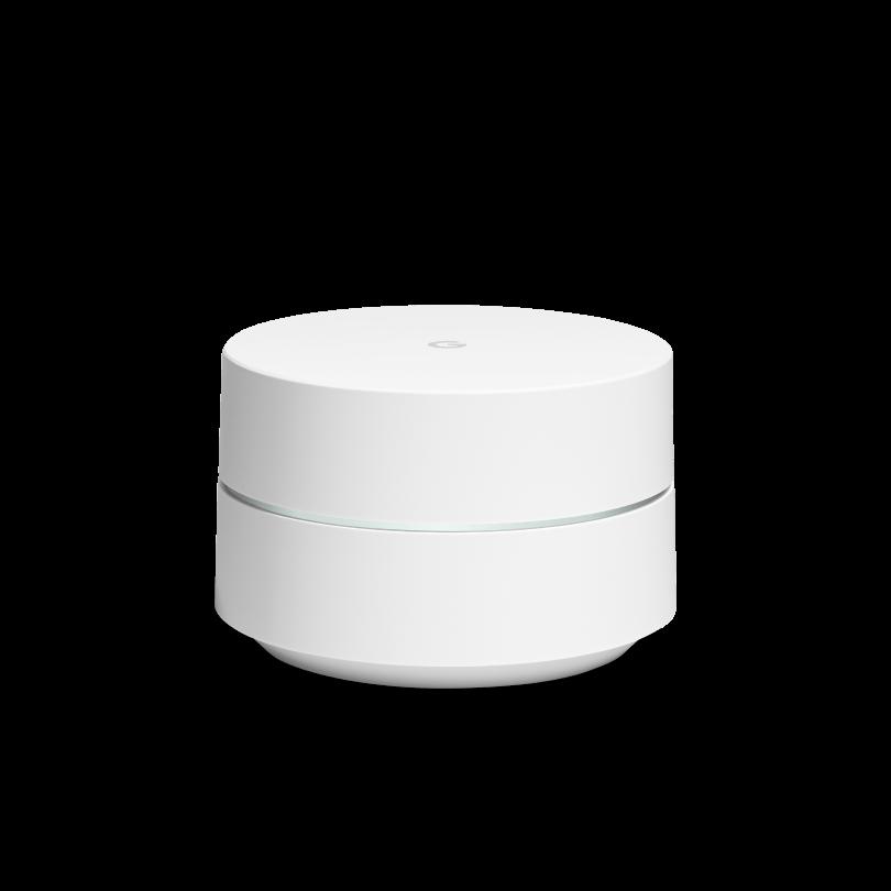 Google Wifi - Mesh Wi-Fi Router - Google Store