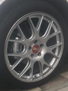 ヴェルファイア AGH30W AGH30W  Z.Gエディションのホイールのカスタム事例画像 たけちゃんさんの2018年12月05日20:34の投稿