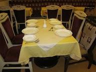 Greens Restaurant photo 11
