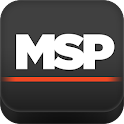 MSP Resource Guide icon