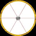 Multiplacas Ruleta icon