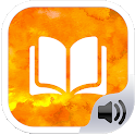Biblia de estudio sin internet icon
