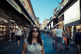 Photo: Florencia