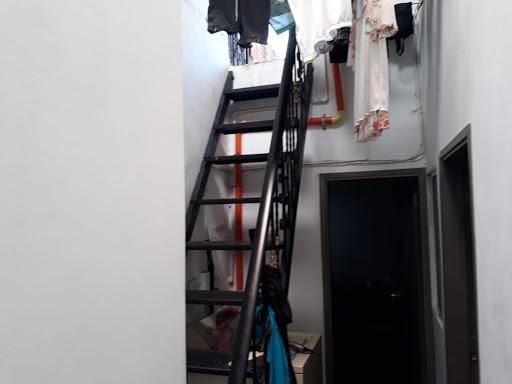 apartamento en venta el salvador 755-9522
