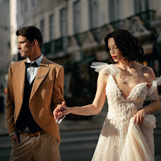 Wedding photographer Diana Vartanova (stillmiracle). Photo of 04.06.2019