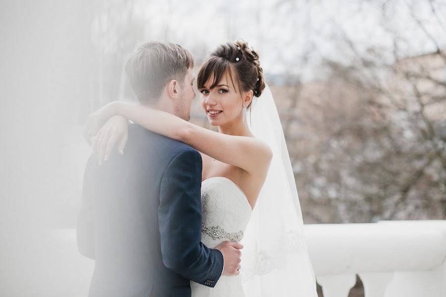Wedding photographer Katerina Zhilcova (zhiltsova). Photo of 25.05.2015