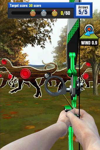 Archery Club - Marksman 1.0.8 screenshots 2