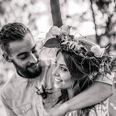 Wedding photographer Dmitriy Denisov (steve). Photo of 02.03.2018