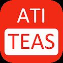 ATI® TEAS 6 Practice Test 2019 Edition icon