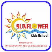 Sunflower Kids School APK