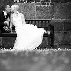 Wedding photographer Dorina Köbele-Milas (DorinaKobeleM). Photo of 30.04.2016