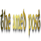 The Amed Post