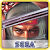 The Revenge of Shi i Classic file APK for Gaming PC/PS3/PS4 Smart TV