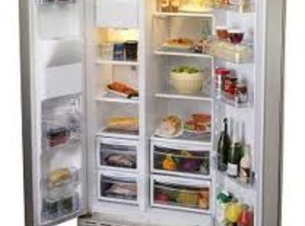 Store in refrigerator until ready to serve. Serve chilled.